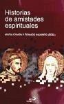 Historias de amistades espirituales