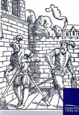 Tagebücher der Henker von Paris
