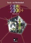 Chemie 2000+ Niedersachsen Sek II