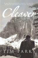 Cleaver (eBook) - Parks, Tim