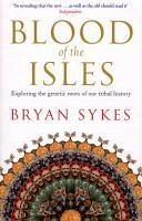 Blood of the Isles (eBook) - Sykes, Bryan