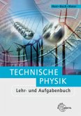 Technische Physik