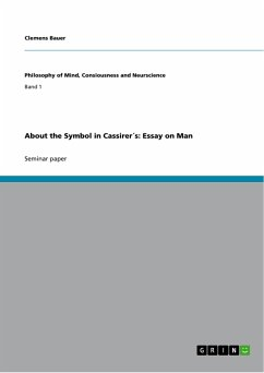 cassirer dissertation upon gentleman pdf
