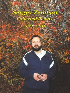 Collected Poems, 1983-2010