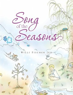 Song of the Seasons - Jed, Willi Fischer