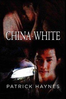 China-White - Haynes, Patrick