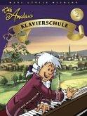 Little Amadeus Klavierschule