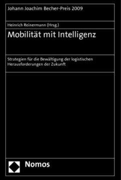 Mobilität mit Intelligenz