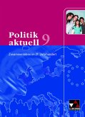 Politik aktuell 9 Bayern