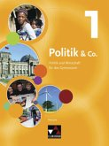 Politik & Co. 1 Hessen