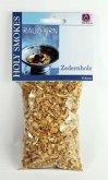Zedernholz, 10 g Tütchen