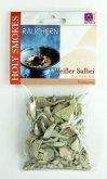 Weißer Salbei, 10 g Tütchen