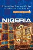 Nigeria - Culture Smart! The Essential Guide to Customs & Culture