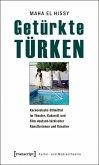 Getürkte Türken