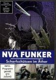 NVA Funker, 1 DVD