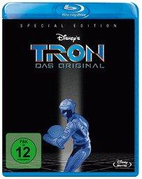 Tron (Special Edition)