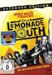 Lemonade Mouth - Die Geschicht …