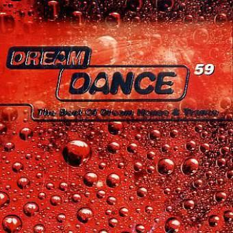 Dream Dance Vol.59 - Diverse
