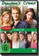 Dawson's Creek - Season Five (6 DVDs)