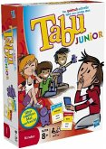 Tabu Junior (Kinderspiel)