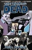 Kein Zurück / The Walking Dead Bd.13