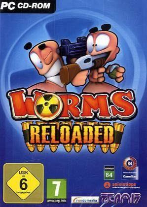 worms armageddon online spielen