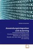 Anwendungsintegration und eLearning