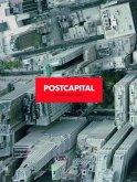 Postcapital Archive (1989-2001)