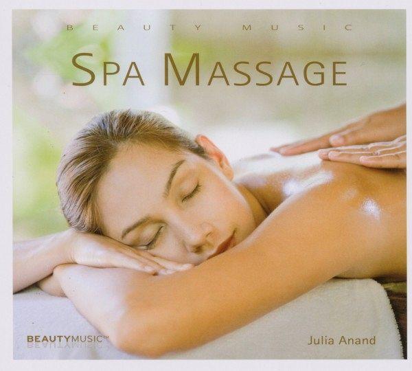 massage midtjylland Thailandsk massage disk