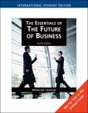 The Essentials of the Future of Business
