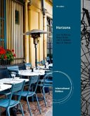 Horizons, International Edition