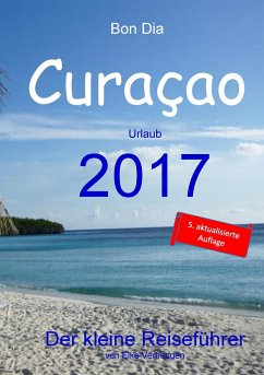 Bon Dia Curaçao - Verheugen, Elke