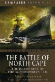 Battle of North Cape: the Death Ride of the Scharnhorst, 1943