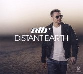 Distant Earth (Limited Edition)