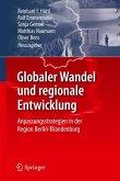 Globaler Wandel und regionale Entwicklung