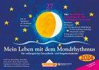Mein Leben mit dem Mondrhythmus, kleine Ausgabe 2022