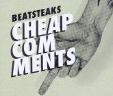 Cheap Comments