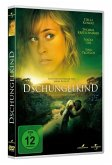 Dschungelkind, 1 DVD