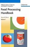 Food Processing Handbook 2e 2V