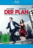 Der Plan (+ Digital Copy)