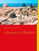 Libanon in Bildern