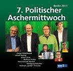 7. Politischer Aschermittwoch: Berlin 2011