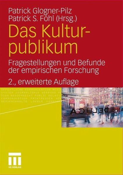 view Praxishandbuch Korrespondenz professionell, kundenorientiert und abwechslungsreich formulieren ; mit Musterbriefen von A