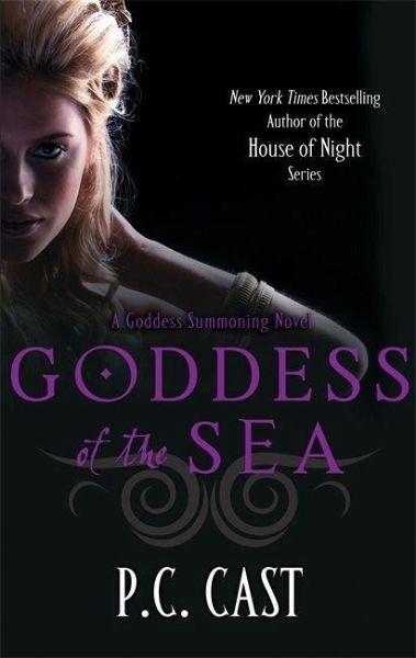 Download pc cast goddess summoning series pdf writer