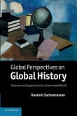 Global Perspectives on Global History
