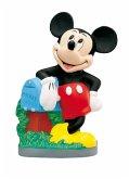 Bullyland 15209 - Spardose: Mickey