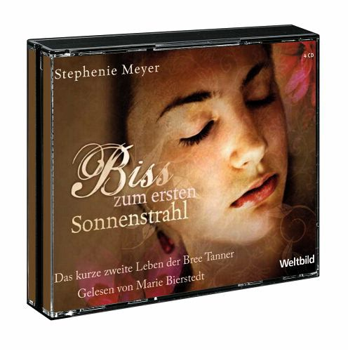 the cheapest new lower prices best cheap Bis(s) zum ersten Sonnenstrahl / Twilight-Serie Bd.5, 4 Audio-CDs