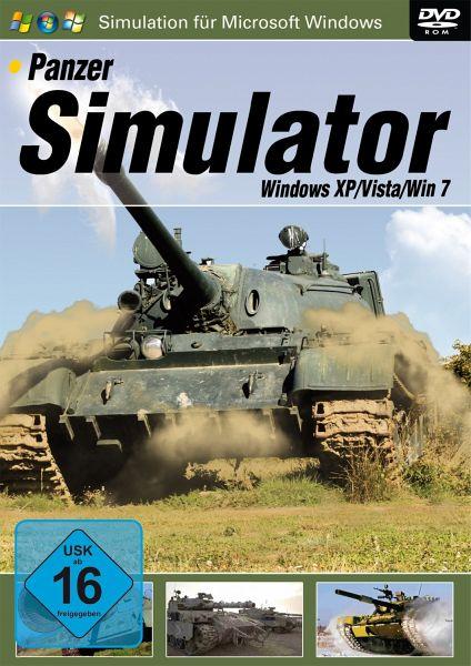Pc Panzer Spiele