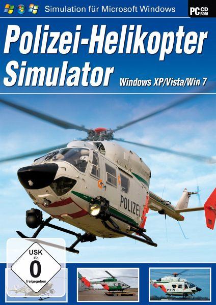 polizei helikopter simulator spiel. Black Bedroom Furniture Sets. Home Design Ideas
