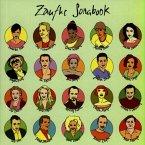Zaufke: Songbook
